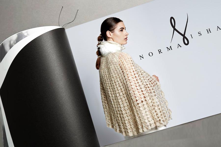 fashion-lookbook-3b copy